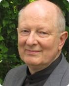 Dr. Norbert Copray