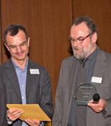 Fairness-Initiativpreis 2012