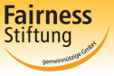 Fairness-Stiftung